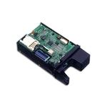 Считыватель магнитных карт Cipher lab HCR331-33U (HCR331-33UH1BUWN) USB
