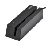 Posiflex, Ридер магнитных карт FA-200 на 1-2 дорожки для TM-7115/FT-6315