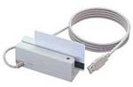 Считыватель магнитных карт Cipher lab MSR-222 MSR222R-00