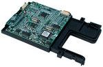 Гибридный считыватель магнитных и смарт карт Cipher lab HCR350-C33R (HCR350-C33RH4SNB) RS232