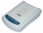 Считыватель Advanpos RFID