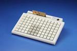 Pos клавиатура Giga (Promag) KB840 (KB840A-10)