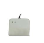 Posiflex Ридер смарт-карт SC-200 для KB-4000