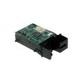 Гибридный считыватель магнитных и смарт карт Cipher lab HCR360-C33R (HCR360-33RH1BDBN) RS232