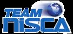 NiSCA Бесконтактный энкодер MIFARE для PR-С101 (771000201329)