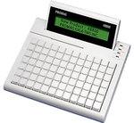 Pos клавиатура Giga (Promag) KB800 (KB800-00)