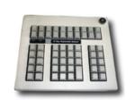 Pos клавиатура Giga (Promag) KB930 (KB930-12P)
